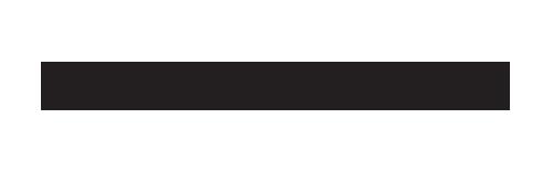 DOMAINE DES COQUERIES Philippe GILARDEAU, vigneron en : bonnezeaux, coteaux du layon, cremant de loire, anjou rouge duo angevin, anjou blanc duo angevin, vins fins du Val de loire, vins d'anjou à Thouarcé, 49380 Bellevigne-en-Layon,en vente directe Logo